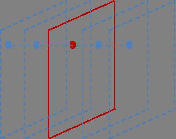 LRN示例